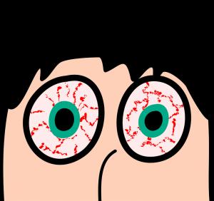 jeg har brug for en øjenlågsoperation