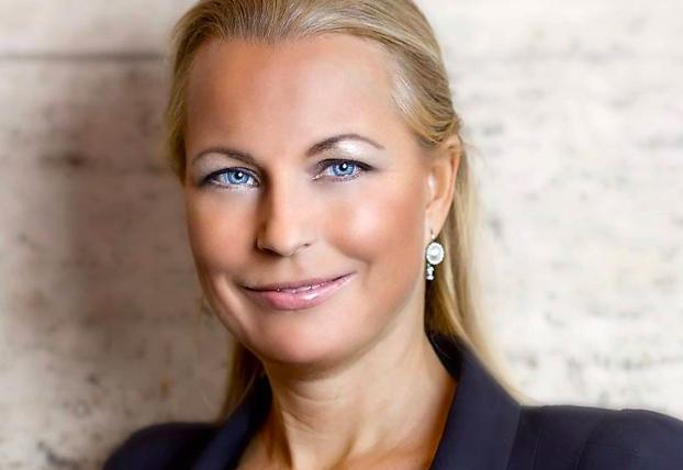 Få hjælp til livet af Eva Persson
