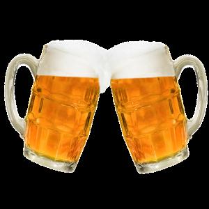 Det rigtige ølbrygning udstyr, så du kan komme igang
