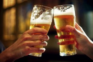 Nu kan du få ølbrygning udstyr fragtet til Bornholm