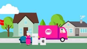 I dag her på bloggen skal vi tale om Afhentning af affald for både private kunder og erhverv. Så har du brug for at få hentet dit skrald? Så læs med i dag her på bloggen.
