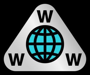 I dag her på bloggen skal vi tale om en flot WordPress hjemmeside, som der er et bestemt webbureau, der kan hjælpe dig med at bygge.